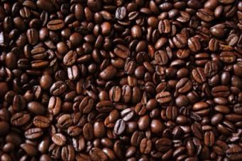 coffee-e1404937364986