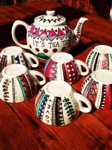 MAKK9_Teapot